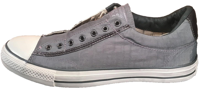 John Varvatos Conversar Zapatos Hombres Ty8ffu