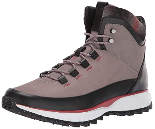 a0cce0e262d Cole Haan Men's Zerogrand Explore All Terrain Hiker Waterproof Hiking Boot