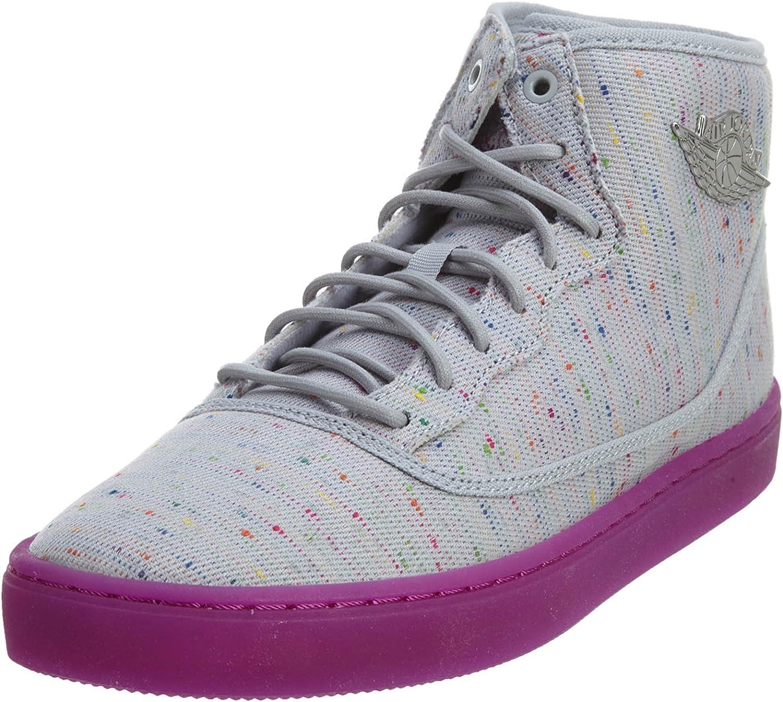 Nike Jordan Jasmine GG Athletic Shoes