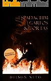 Espadachim, Garfos & Tortas: A Bolsa de Contos de Naví (Histórias de Os Guerreiros de Alquemena)