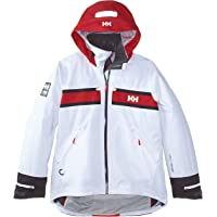 Helly Hansen Jacke W Salt Jacket - Traje/Body