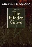 The Hidden Grove