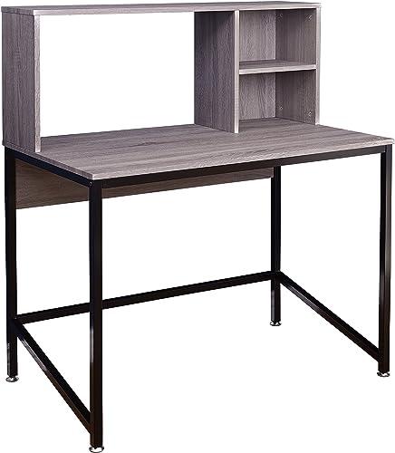 Target Marketing Systems Porter Office Desk