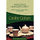 The Killings at Badger's Drift (Inspector Barnaby Mysteries Book 1)