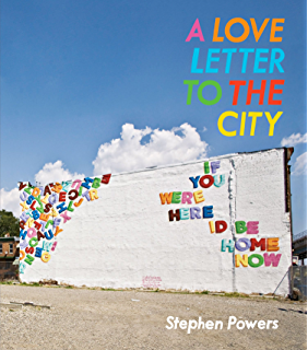 Sign painters ebook faythe levine sam macon ed ruscha amazon a love letter to the city fandeluxe PDF