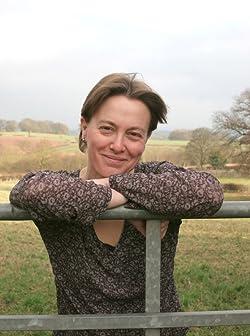 Harriet Goodwin