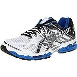ASICS Men's GEL-Cumulus 15 Running Shoe
