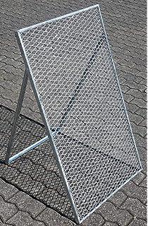 Vorel 34946/Building Colander 60/x 100/cm 8/mm