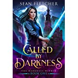 Called by Darkness: Book 1 (The Darkness Within Series)