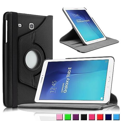 custodia tablet samsung 9.6 pollici