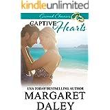 Captive Hearts (Second Chances, Book 4)