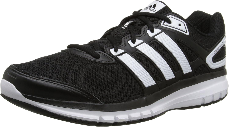adidas Performance Men's Duramo 6 M Running Shoe