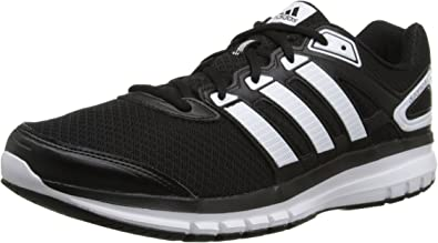 Arqueólogo Finito Universidad  Amazon.com: adidas Performance Duramo 6 M Zapatillas de correr para hombre:  Shoes