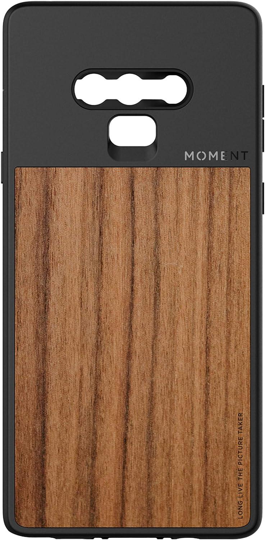 Galaxy Note 9 Parent: Amazon.es: Electrónica