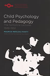 merleau ponty phenomenology of perception pdf download