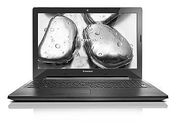 "Lenovo G50-45 - Portátil de 15.6"" (AMD A6 6310, 8 GB"