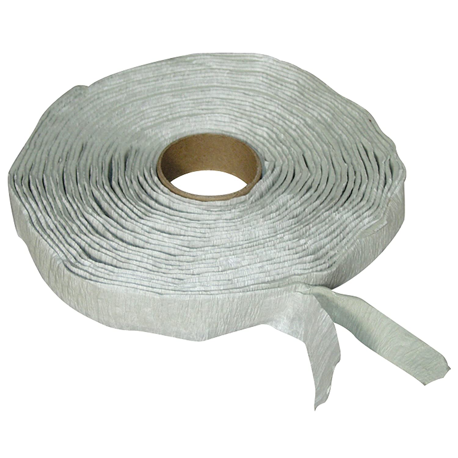 Pack of 8 Hengs 16-5831 Trimmable Butyl Tape 1//8 x 3//4 x 30 1//8 x 3//4 x 30
