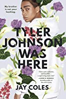 Tyler Johnson Was Here (English