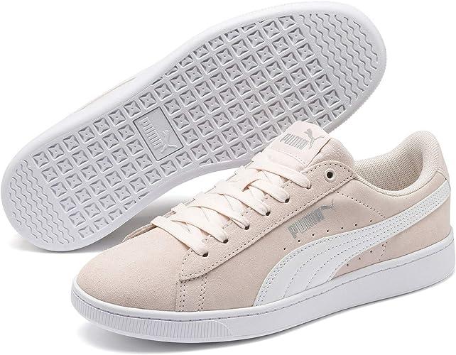 PUMA Damen Vikky V2 Sneaker