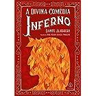 A Divina Comédia - Inferno (Clássicos da literatura mundial)