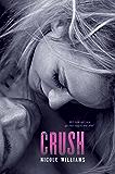 Crush (Crash Book 3)