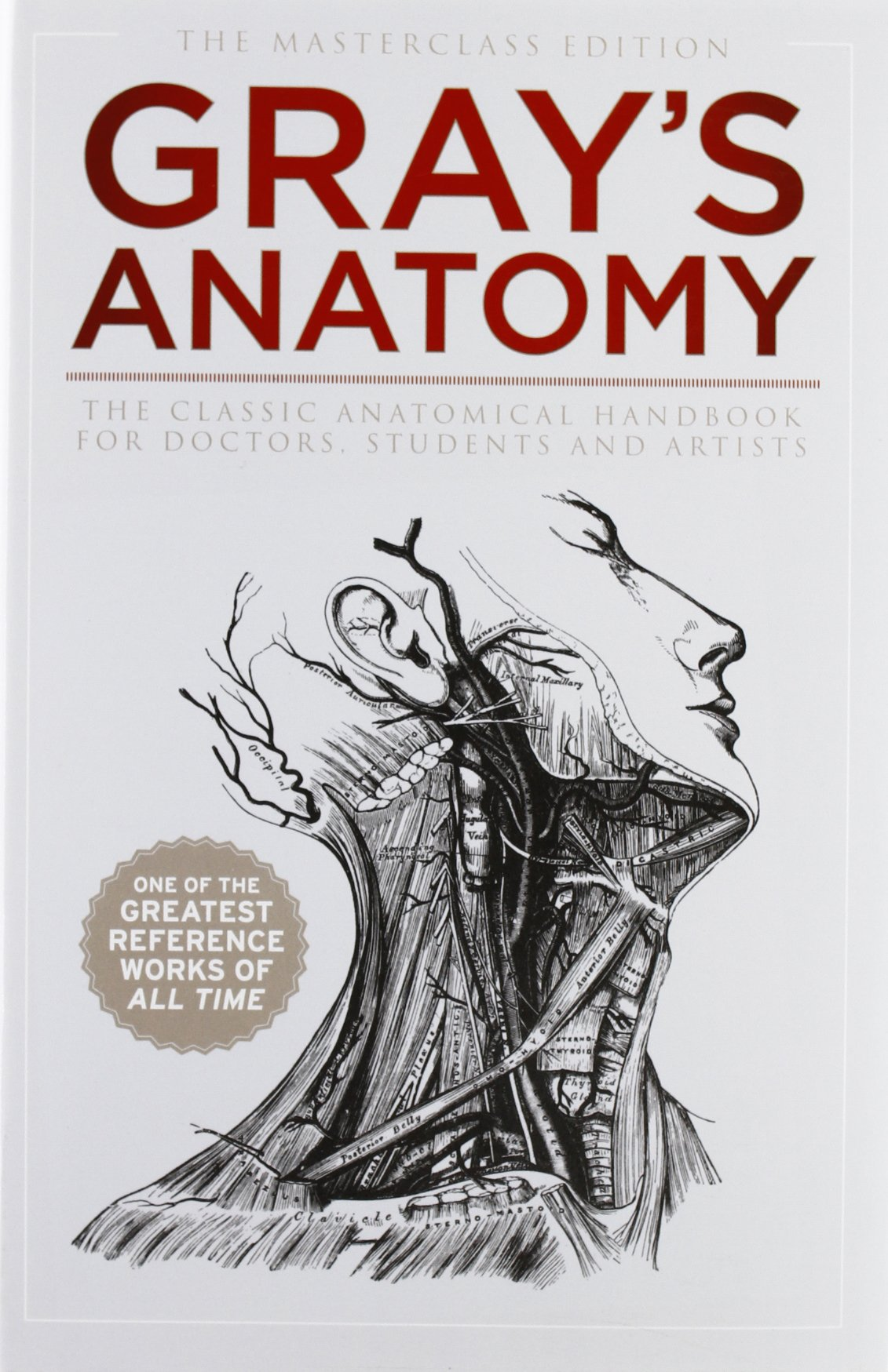 Amazon Buy Grays Anatomy Book Online At Low Prices In India