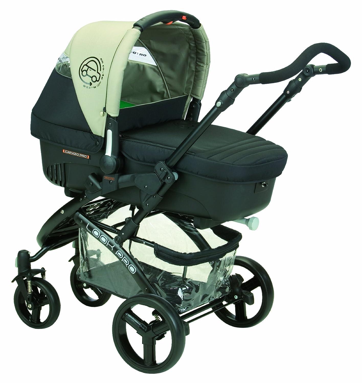 Nurse - Accesorio de carrito/silla: Amazon.es: Bebé