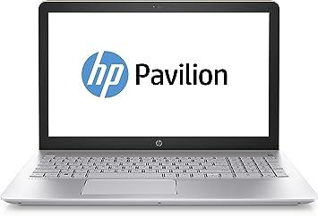 """HP 15-CC502NS - Portátil de 15.6"""" (Intel Core i5-7200U 2.5"""