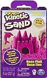 Pink 8oz Kinetic Sand