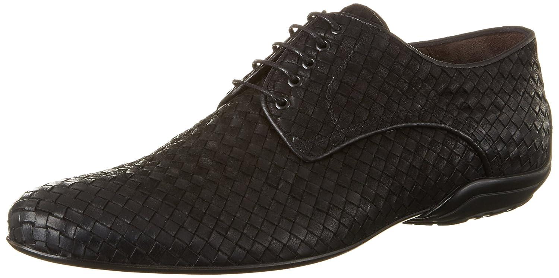 Karl Lagerfeld Bernd, Zapatos de Cordones Derby Hombre