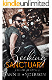 Seeking Sanctuary (Shelter Me Book 1)