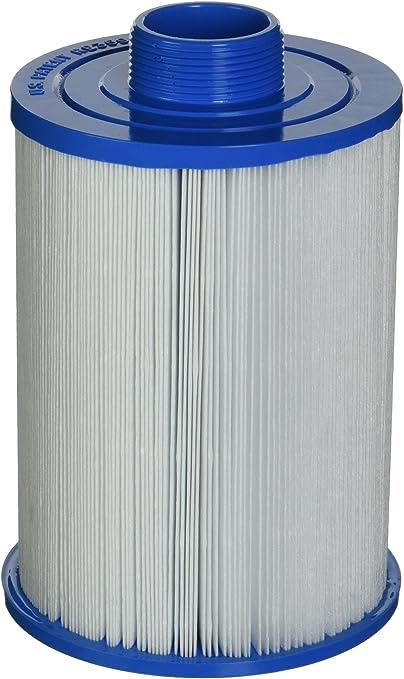 50 sq ft Freeflow Free Flow Filter 78460
