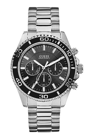 Guess U0170G1 Hombres Relojes