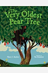 The Very Oldest Pear Tree Kindle Edition