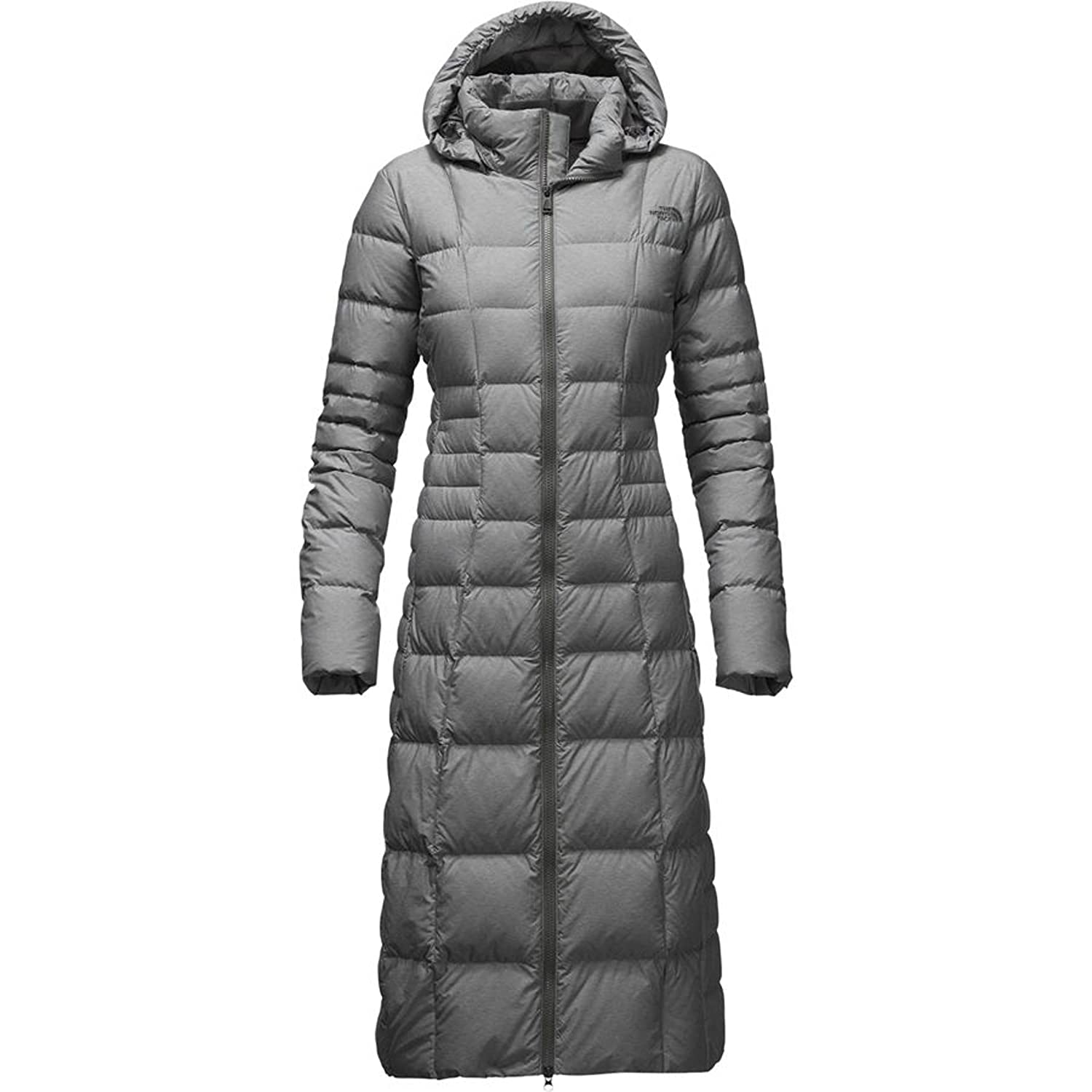 The North Face Triple C II Parka Womens