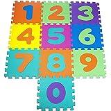 Foldable Two Steps Slides for kids