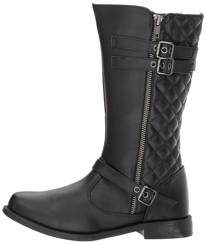 Buy JOSMO Girls Tall Boots Fashion