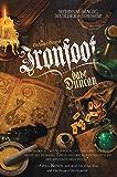 Ironfoot (Enchanter General Book 1)