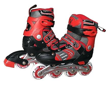 Buy Viva Professional Inline Skates