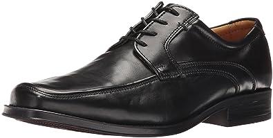 Giorgio Brutini Ward Men's ... Oxford Dress Shoes u5Ty5I10c