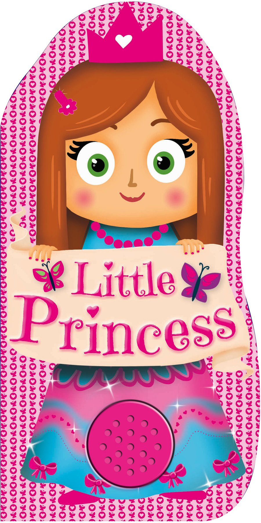 Princess (Ultimate Grab Bag) pdf epub