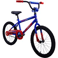 Apollo Flipside Boys Bicycle in 12, 14, 16, 18, 20 inch