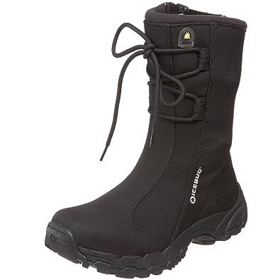 5U6K Icebug Womens Tina Boots Certificate Sales Quality