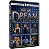 First You Dream: The Music of Kander & Ebb