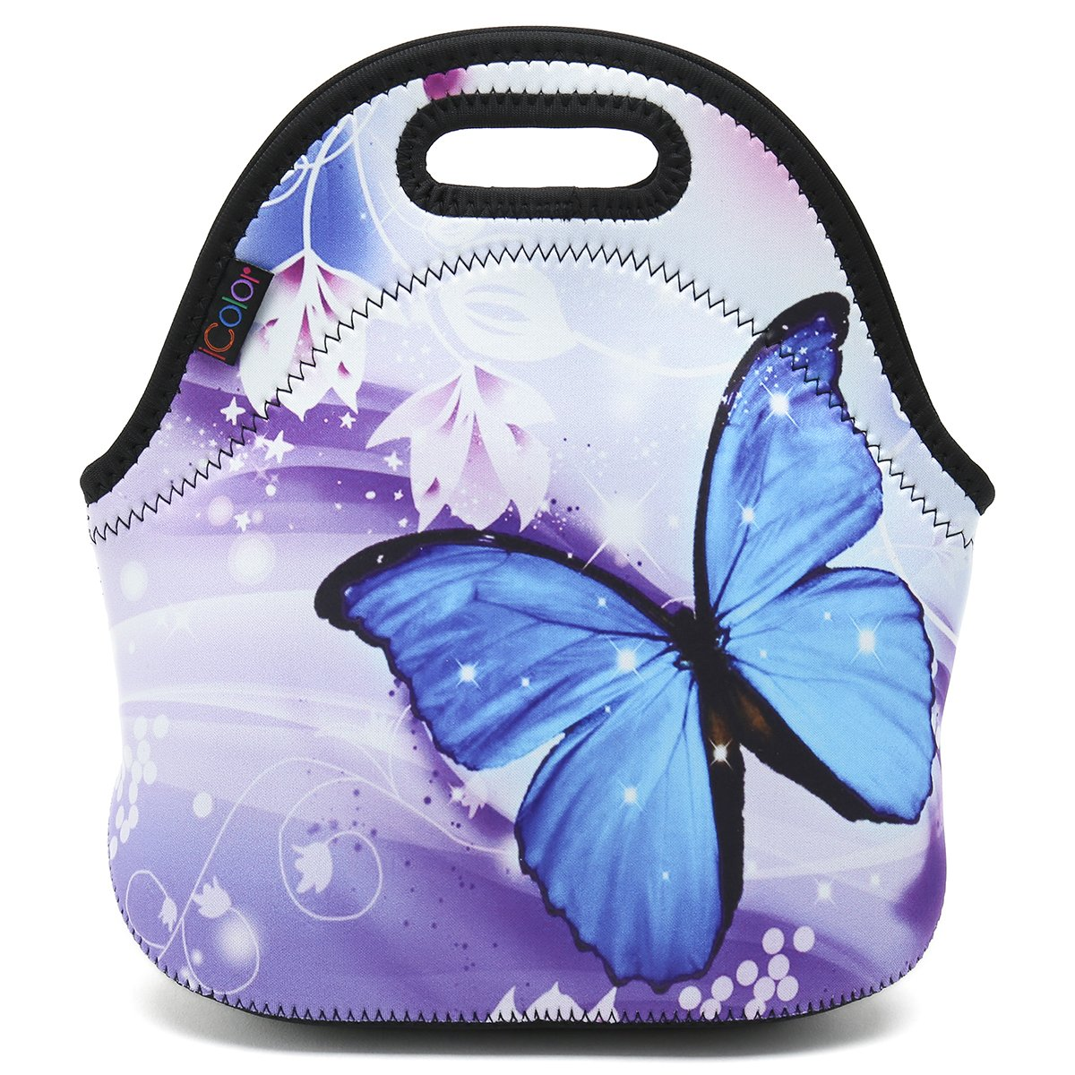 900f177cbc6a Best Rated in Reusable Lunch Bags & Helpful Customer Reviews ...