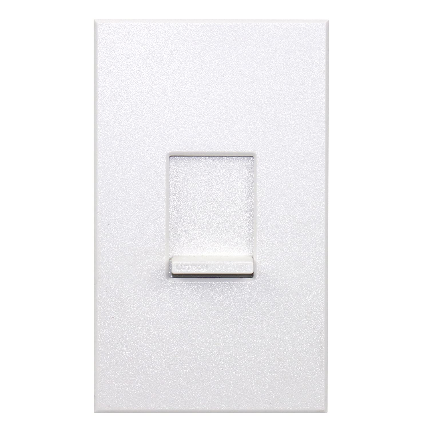 Lutron Dimmers Wiring