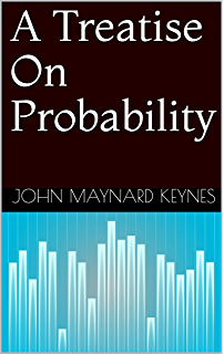 Amazon a treatise on probability full text of 1921 edition customers who viewed this item also viewed fandeluxe Images