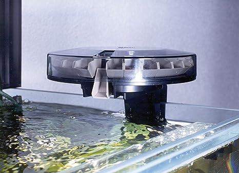 Grasslin RONDOMATIC 400 dispensador automático de comida para ...
