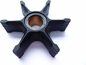 Impeller 382547 0382547 0765431 18-3082 for Johnson Evinrude OMC BRP 55HP 60HP 65HP 70HP 75HP Outboard Motor Parts
