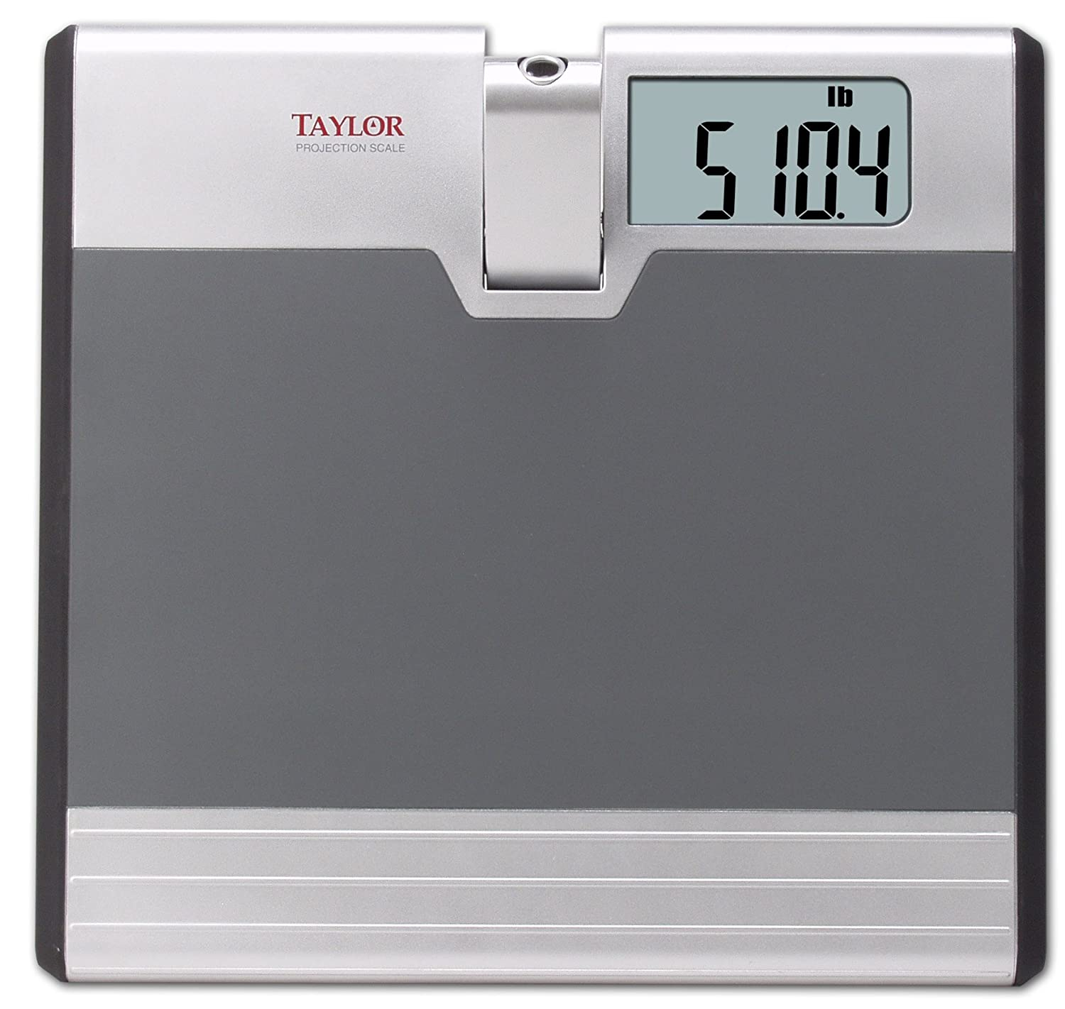digital chrome scale kitchen tempered bathroom glass scales stuff taylor clear plus